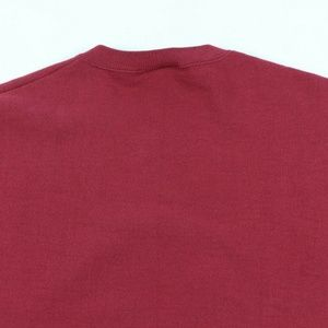 Lee Sport Sweaters - Vintage Colorado Avalanche Spell Out Sweater Large